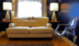 Therapist Office-Emily 2020-2-15 72D_644