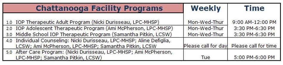 TMPC Program Schedule 2021-7-14.JPG