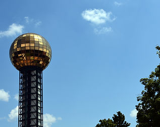 Knox World Fair Globe 72D_6321.jpg