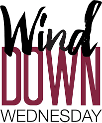 Windown Wednesday Image.png