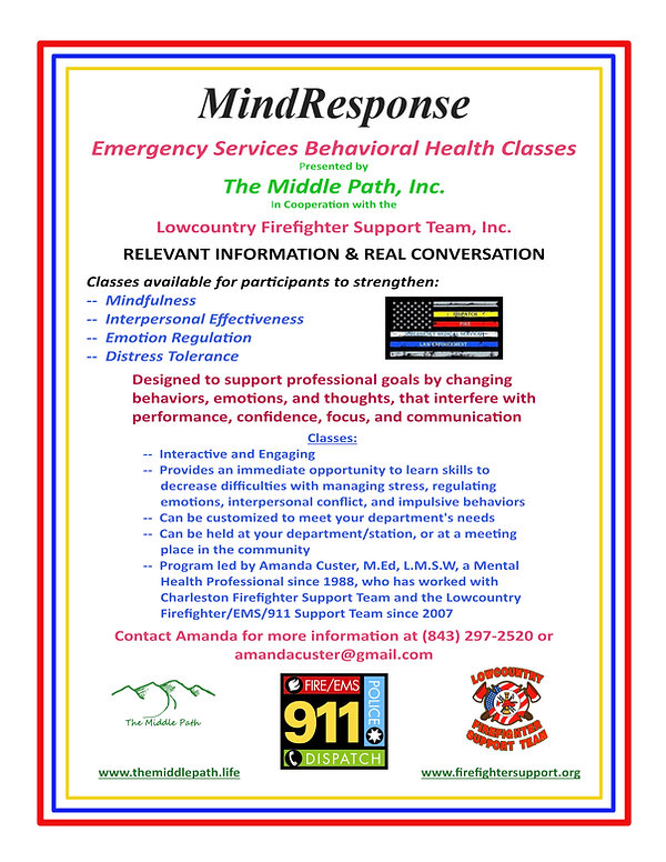 Lowcountry Firefighter Flyer 2020-11-5.j