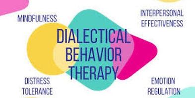 DBT Therapy Image.jpg