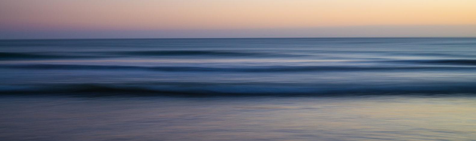 Ocean Beach Panorama .jpg