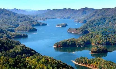 Wataga Lake, TN.jpg