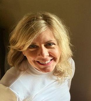Dr. Constance J Alexander, MD Medical Di