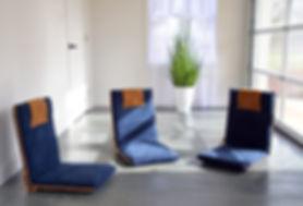 TMP Yoga-Meditation Room 2020-2-15 72D_6