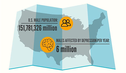 Mens Mental Health 2021-5-28.JPG