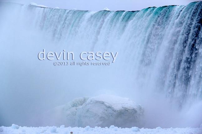 Niagara3.jpg