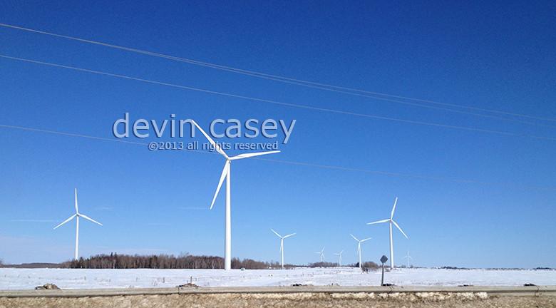 Wind14926.jpg