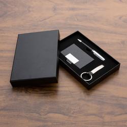 1988 - Kit