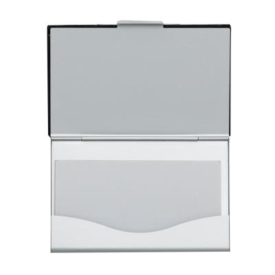 Porta Cartões - 4480