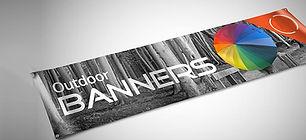 banner vinil.jpg