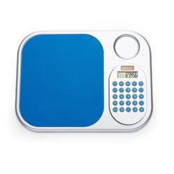 Mouse Pad - 12185