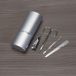 4657- Kit Manicure 04 pçs