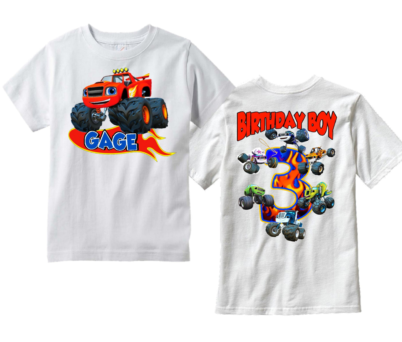 Camisetas com Foto