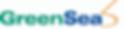 Screenshot_2019-07-08 GreenSea B V B a -
