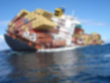imbalance-containter-cargo-ship.jpg