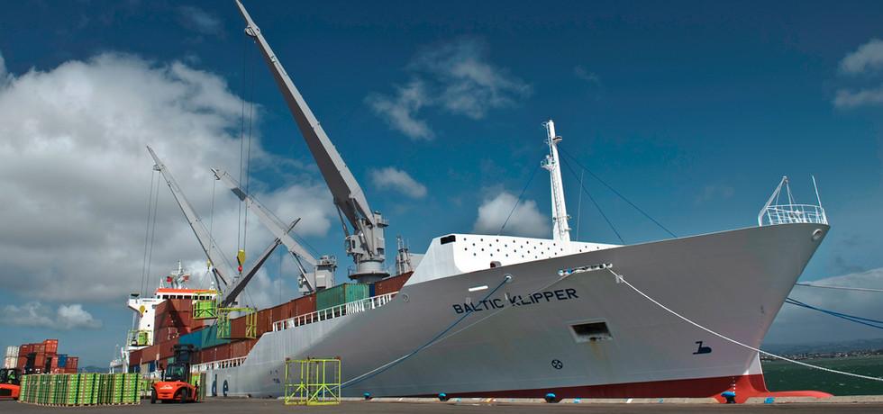Baltic Klipper 2010-34.jpg