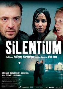 silentium_2.jpg