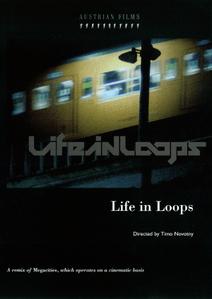 LifeinLoops.png