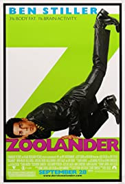 zoolander_.jpg
