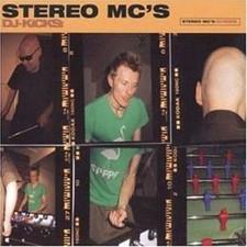 StereoMc_DjKicks.jpg