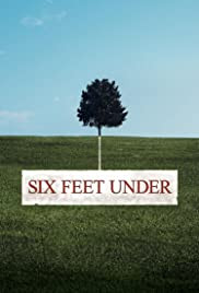 SixFeetunder_.jpg