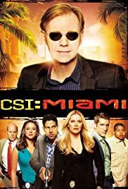 CSI_Miami_.jpg