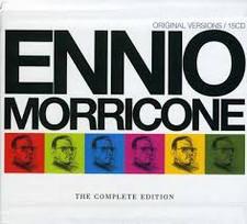 ennio_morricone_1.jpg