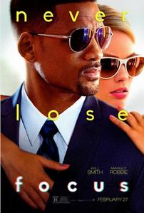 2015_Focus_film_poster.png