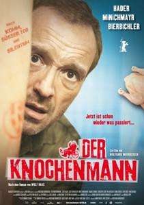 Der_Knochenmann.jpg