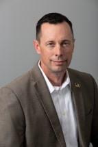 Jerry E. Peer, Jr.