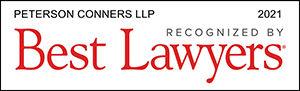 Best-Lawyers-sm.jpg