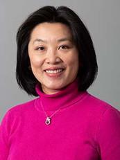 Jane Y. Lee