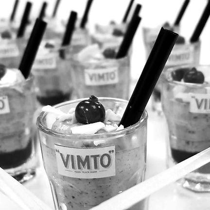 Vimto_edited.jpg