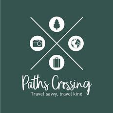 Paths Crossing Logo.png
