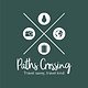 Paths Crossing Logo.png
