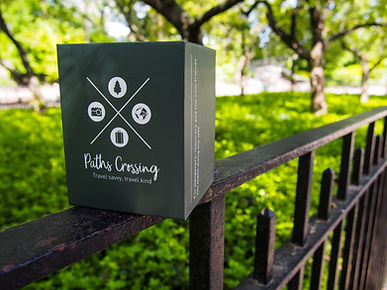 box in park.jpg