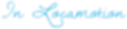 Logo-Text_Resized.png