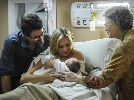 A noite que a TV Globo enfureceu médicos, enfermeiros e até mesmo o Ministério da Saúde!