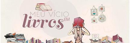 autora brasileira