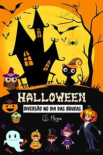 Livro Halloweencapa.png
