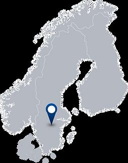 Nordenkarta_knappnal.png