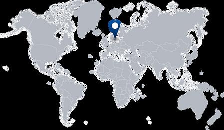 Varldskarta_knappnal.png