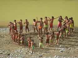 love-from-embera-puru-children