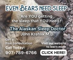 AlaskanSleepDoctor-01.png