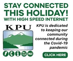 KPU-MPU.png