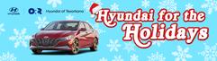 HyundaiHoliday-02-01.png