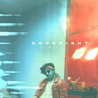 goodnight cover.jpg