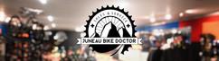 Bike-Doctor-Banner.jpg